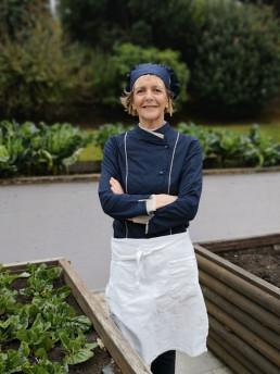 Eliana Chef - Ristorante La Vecchia Posta