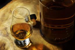 Drink dopo cena - Ristorante La Vecchia Posta